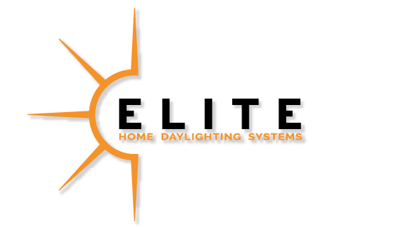 Elite Home Daylighting Systems